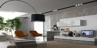 small home interior design pictures modern small home designs ideas and pictures 2018 2019 home