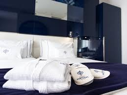 portugal boutique hotel lisbon portugal booking com