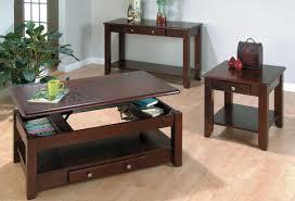 Acrylic Side Table Ikea Living Room Stimulating Mid Century Living Room Side Tables