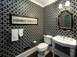 designer bathroom wallpaper modern bathroom wallpaper luxury small modern bathroom wallpaper