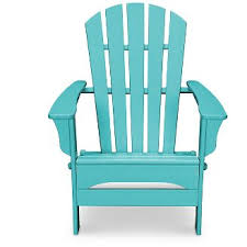 Teal Armchair For Sale Patio Chairs Target