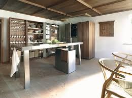 Einbauk He Planen Küchendesignmagazin Lassen Sie Sich Inspirieren