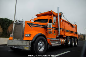 w model kenworth trucks for sale 800hp kenworth w900 dump truck youtube