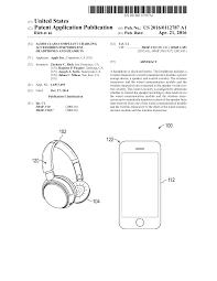 apple headphones 3 5mm jack wired wireless iphone