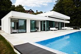 endearing neutral home design architecture with glass walls for most visited images featured in breathtaking glass walls homes design