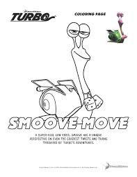 dreamworks turbo coloring pages u0026 more turbofastfun she scribes