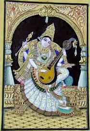 art of legend india art paintings handicrafts jewelry beads