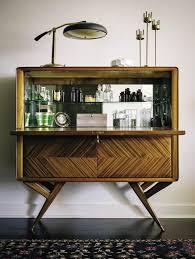Home Cabinet - best 25 bar cabinets ideas on pinterest wet bar cabinets built