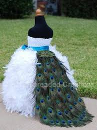 Peacock Halloween Costume Girls Peacock Costume Peacock Costume Kids Peacocks