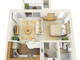 home design 18 modern apartment exterior design of