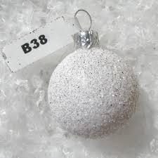 christbaumkugeln aus kunststoff mit glitzer