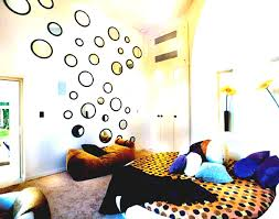 bedroom ideas for awesome diy decorating