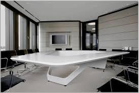creative home design inc awesome creative office design 7060 beauty creative fice furniture