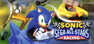 sonic sega all racing apk sonic sega all racing on steam