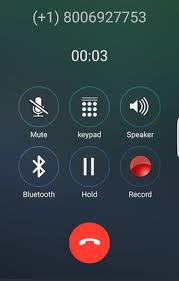 record phone calls android how to record phone calls cnet