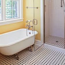 tile flooring in durham nc more than 10 years in business