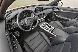 porsche panamera specs 0 60 can a 2018 kia stinger gt be quicker than a porsche panamera get