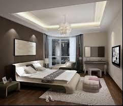 best types of carpet for bedrooms carpet vidalondon