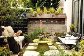 patio ideas backyard patio designs on a budget backyard patio