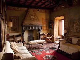stunning medieval bedroom design images dallasgainfo com