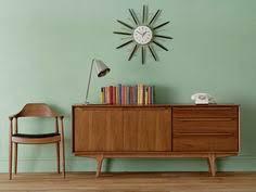styles of furniture for home interiors 10 photos that will fuel your for mid century homes dining