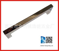 kitchen cabinet handle stainless steel small manufacturers loversiq