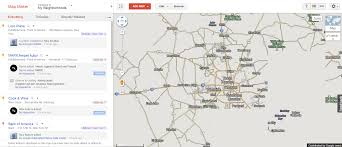 Google Maps By Coordinates Best Way To Get Your New House In Google Maps