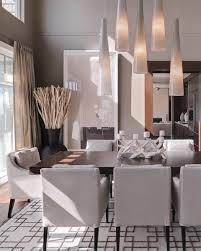 Elegant And Exquisite Gray Dining Room Ideas Grey Dining Room - Grey dining room