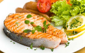 lose weight and live healthy with low fat foods the diet factory