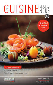 la cuisine de gratuit 29 best kook images on magazine journals and magazines