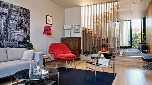 room divider ideas for living room living room separator 15 beautiful foyer living room divider ideas