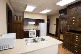 Kornerstone Kitchens Rochester Ny by Holy Rosary Providence Housing