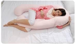 cuscini per dormire bene posizioni per dormire in gravidanza pagina 2 fotogallery donnaclick