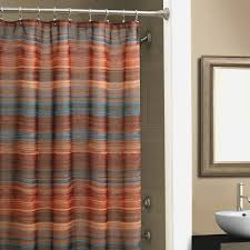 inspirational deny shower curtains sale deny shower curtains sale
