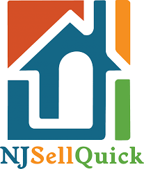sell my house fast nj we buy houses nj nj sell quick