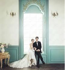 backdrop wedding korea korea pre wedding package korean style wedding dress bridal shop