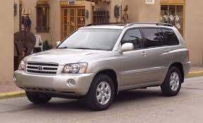 toyota highlander length toyota highlander reviews toyota highlander price photos and