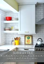 how to install tile backsplash in kitchen cost to install tile backsplash kitchen kitchen how to install a