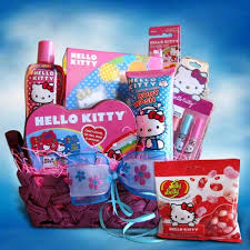 hello gift basket gift arrangements for all season and all occasion contact us
