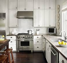 counter tv for kitchen counter kitchen lovely nice ideas well