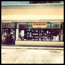 catholic gift shops st anthony s catholic gift shop gift shops 4415 wishart blvd