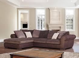 canap d angle bois et chiffon canapé cuir et bois fabriquer une applique murale canap cuir et