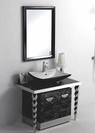 Bathroom Furnitures Bathroom Furniture Turitos Ventures