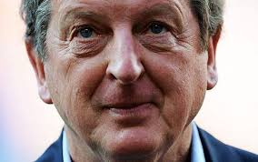 Seeking Liverpool Roy Hodgson Seeking Guarantee Before He Considers Joining