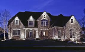 Exterior House Lights Fixtures House Outdoor Lighting Fixtures 17 Extraordinary Outdoor House