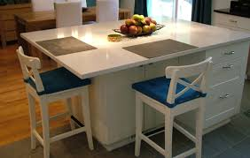 kitchen island ikea hack kitchen alarming stools for kitchen island ikea compelling