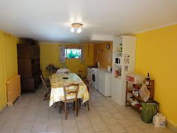 chambre d hote avec kitchenette chambre d hote chalon sur saone source d inspiration nos chambres