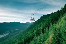 a guide to grouse mountain