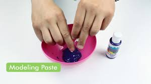4 ways to thicken paint wikihow