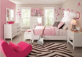 Bedrooms For Girl - Kid bed rooms